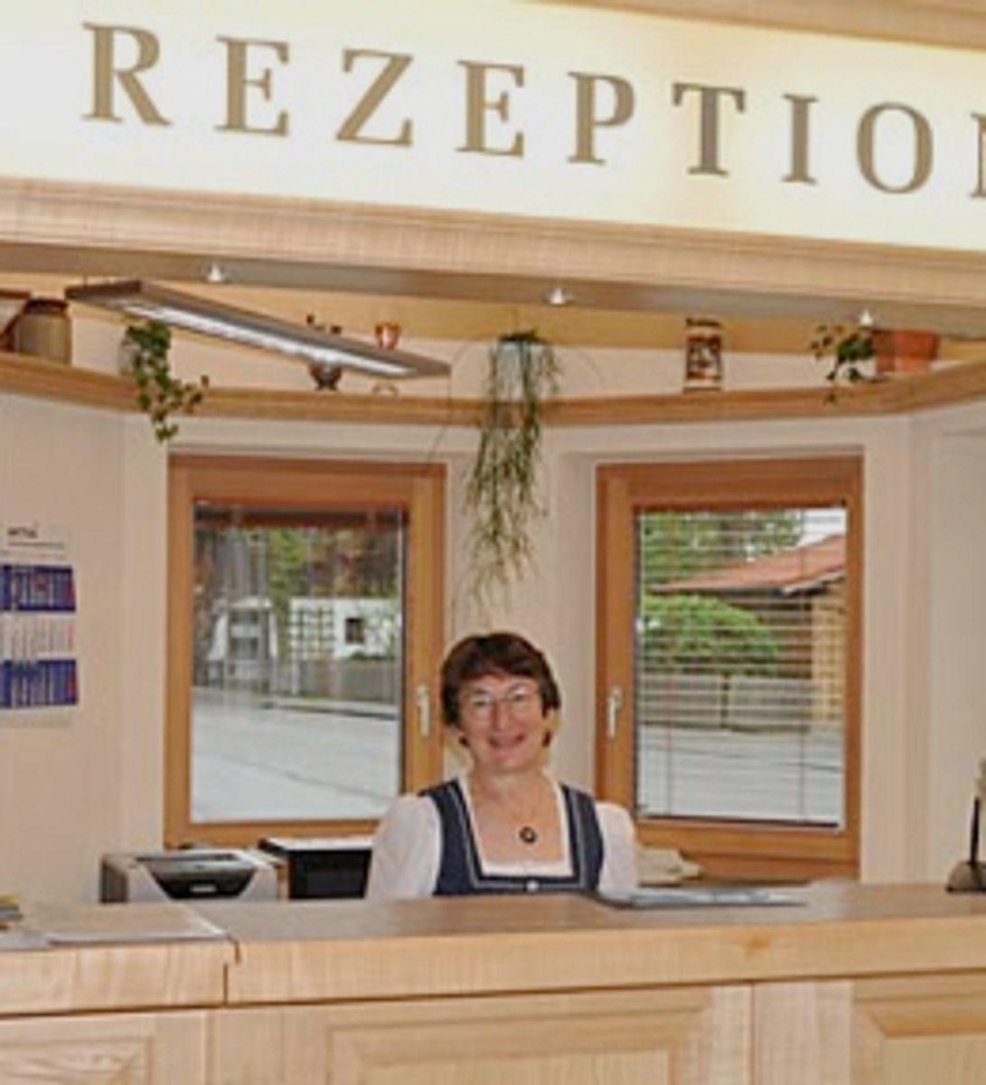 Info Hotel Weinbauer De